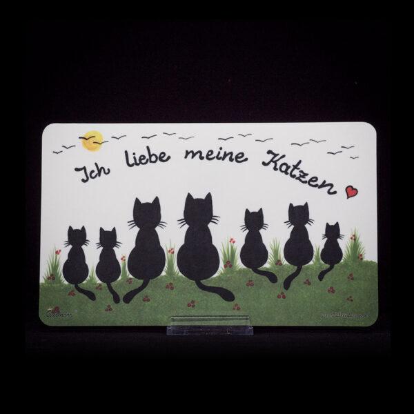 fruehstuecksbrettchen 4 - katzentassen.de