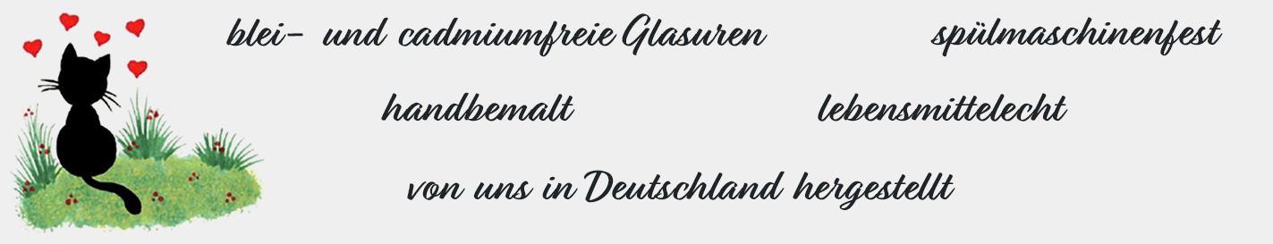 tc header 1 e1621948662148 - katzentassen.de