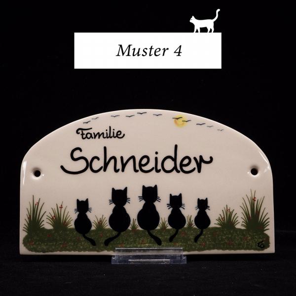 tuerschild bsp 4 - katzentassen.de